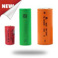 Cheap 3500mah 2100mah 2600mah mnke battery Best Non-Adjustable  sony battery