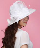 White sinamay fabric - Fashion Dress Hat Women Dress Hat Summer Hat Sinamay Hat Church Hat Sinamay Rose Sinamay Fabric Handmade Rose Red Sinamay Hat Fashion Hat
