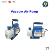 Wholesale vacuum air pump mini vacuum pump for LCD separater machine covering membrane machine laminating machine