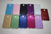 Cheap Bling case Best back cover