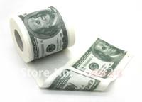 Cheap Toilet Tissue novelty toilet tissue Best OEM Recycled Pulp toilet tissue paper