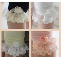 Cheap girls leggings Best cotton leggings