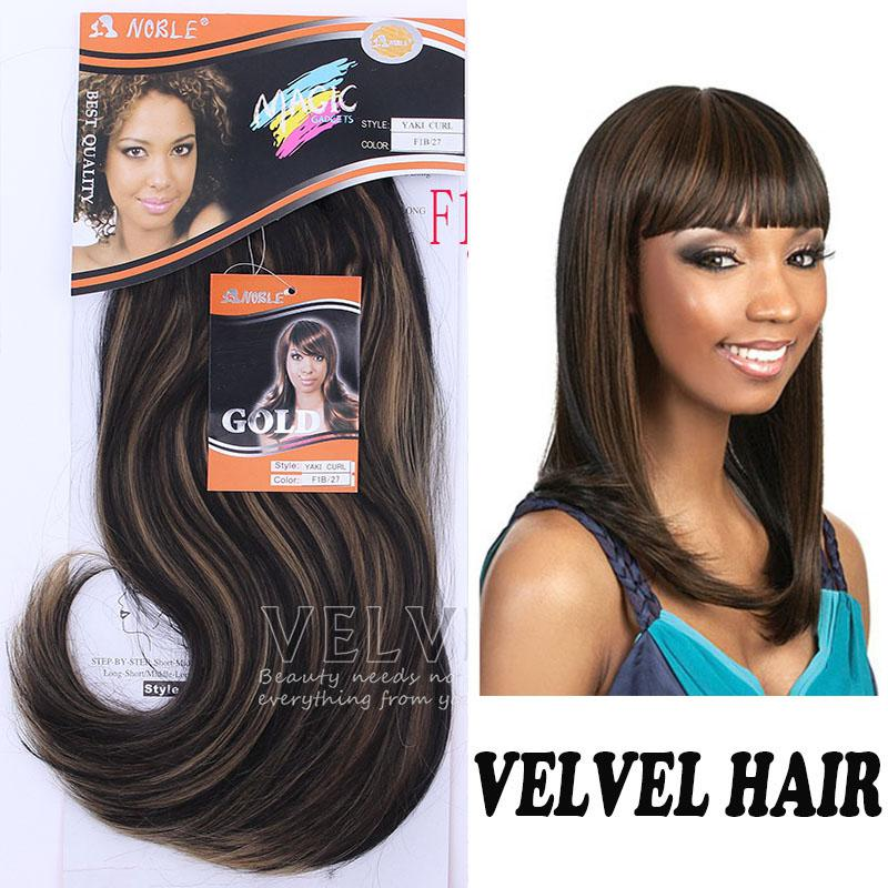 Yaki Hair Extensions South Africa Hair Extension Long Yaki
