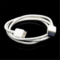 Samsung USB 3.0 Charger Data Sync Cable For Samsung  Samsung Galaxy S5 Note 3 III USB 3.0 Data Charging Cord SYNC CABLE 1M 3FT