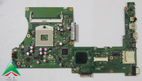 asus sata - x401a main board for asus x301a x401a x501a laptop motherboard intel hm70 motherboard