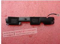 asus tablet speakers - Google Nexus N7 Speaker for repair parts kits Asus Tablet PC NEXUS tablet inch tablet inch speaker