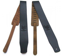 Wholesale Durable leather Guitar Strap Guitar belt