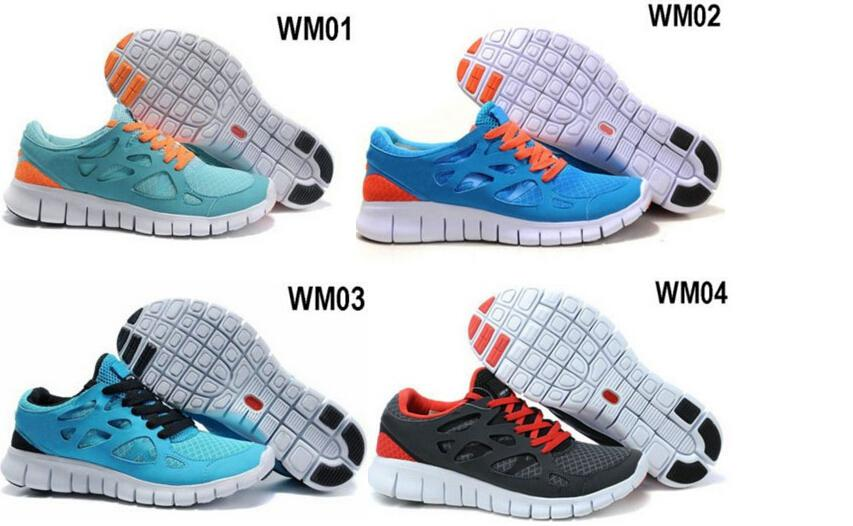 fr 2 bareboot running shoes flexiable athletic shoes