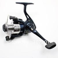 Cheap Sale price! Fishing Spinning Reel KF3000 For Salt Water Standard Reel High Speed FREE SHIPPING
