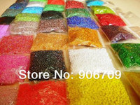Cheap glass beads Best seed beads