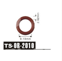 Wholesale Fuel Injector O Ring TS size x2 mm