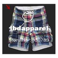 Cheap new 2014 fashion men shorts hot surf shorts casual men swimwear, bermudas mens surf beach brand shorts men summer dress