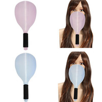 face shield - Pro Eyes Faces Shield Protect Hair Salon Tool Hairdressing Styling Hairspray Mask