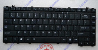 toshiba laptop - New Keyboard for Toshiba Satellite A300 L300 L300D L305 L305D M300 J N9082 E01 laptop keyboard US version