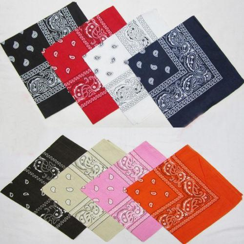 Shop for and buy bandana online at Macy's. Find bandana at Macy's.