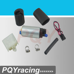 Wholesale High performance Fuel Pump for Walbro style GSS342 LPH fuel pump for directly sale