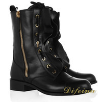 Cheap Ankle Boots Ankle Boots Best Rivet Boots Women Women Boots