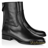 Cheap Ankle Boots Ankle Boots Best Rivet Boots Women Women Boots