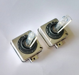Wholesale Super quality HID Xenon AC V W D1S D1C Car headlight Auto Light lamp K K K K K