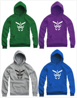 Wholesale Chinese size M XL japanese anime kamen rider mask LOGO Printed hoodies sweatshirts with hood clothing Color