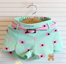 Girls Shorts Kids Pants Princess Shorts Girl Clothes Summer Shorts Childrens Pants Kids Shorts Girls Pants Children Shorts Child Clothing