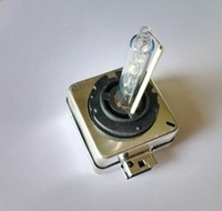 Wholesale 2 x D1S D1C Replacement HID XENON Bulbs K K K K K