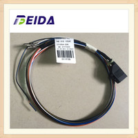 Wholesale Volkswagen VW Golf IV Jetta MK4 car Cruise Control System Cable