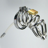 Cheap Male Ring Chastity Best Catheters & Sounds  Male Urethral