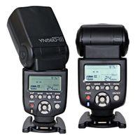 Wholesale New G58 Yongnuo YN III YN560III Flash Speedlite for Canon Nikon Pentax