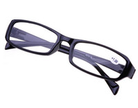 Wholesale 50PCS2015 free upgrades factory pairs of reading glasses reading glasses dental resin