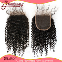 Top Selling 100% Brazilian Virgin Unprocessed Human Hair Lac...