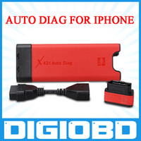 Cheap Code Reader Launch Best For BMW Launch X431 AUTO DIAG