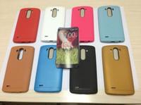 Cheap Wholesale - Grid Stripe Shockproof Dirtyproof TPU Phone Cover Case for 4G 4S 5g 5S S3 S4 S5 N9000 500pcs