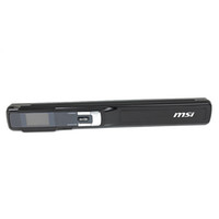 Wholesale 900DPI Portable Photo Scanner HD Digital Size A4 Portable High Speed Handy Book Scanner MSI MS T4E Newest