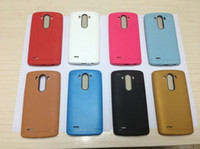 For Apple iPhone TPU  Grid Stripe Shockproof Dirtyproof TPU Phone Cover Case for 4G 4S 5g 5S S3 S4 S5 N9000 100pcs