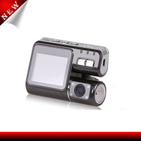 Wholesale 2014 factory vehicle data recorder P Car DVR degrees