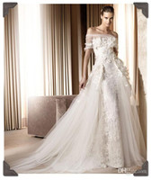 Cheap wedding dresses Best lace wedding