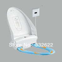 Wholesale Automatic Sensor Hygienic Toilet Seat Cover