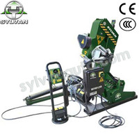 Wholesale TYRE CHANGER SYLVAN WH0130