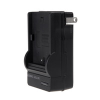 Wholesale 2014 NEW Camera Battery Charger AC Adapter for Canon BP EOS D D D D D1038