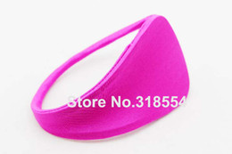 Wholesale Best Colorful Invisible Sexy Women s C String Thong Panty Underwear C Shape String Panties