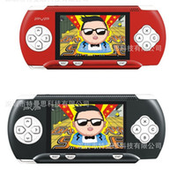 Wholesale The new PVP STATION PSP Add the latest angry birds d vibration color set box china post send free gogo001