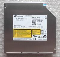 Wholesale Brand New HL CA40N Player BD ROM Blu Ray Combo Drive Slot in DVD RW Burner New