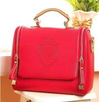 Shoulder Bags Women Plain Hot sell Shoulder Bags women handbag Designer Handbags+Free shipping whb085