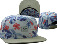 Unisex north carolina - Newest Cayler amp Sons Snapback Hats Snapbacks hats snap backs Hats Caps North Augusta South Carolina USA ancaster Ontario Canada caps