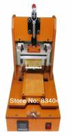 Wholesale LCD Screen Adhesive Remove Machine Glue Cleaning Equipment Degumming Machine