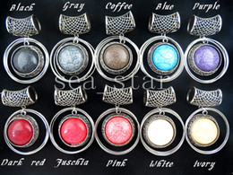 2014 New style round resin pendant Fashion jewelry accessories