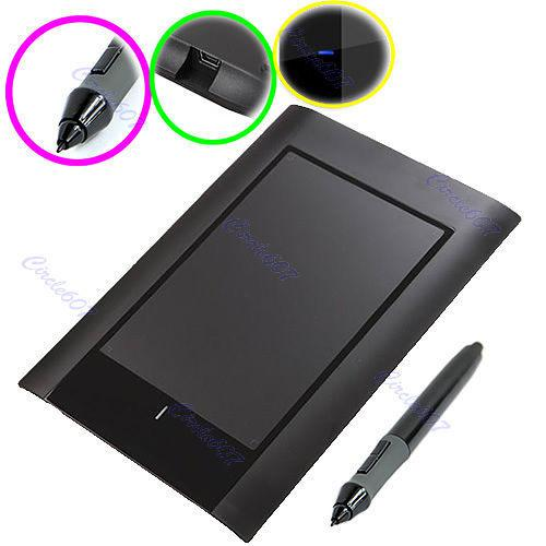 writing tablet for laptop