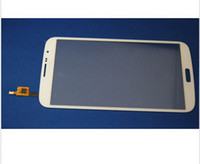 Cheap For Samsung I9200 digitizer Best Touch Screen  I9205 digitizer
