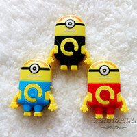 Wholesale clip mp3 music player mini mp3 player with colors